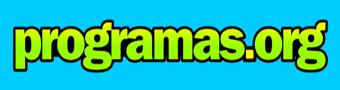 programas.org