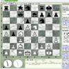 Jose Chess